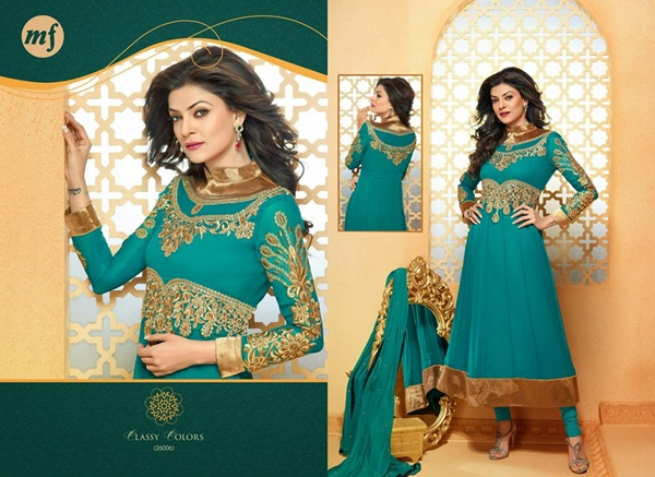 sushmita-sen-indian-anarkali-dresses-2014- (2)