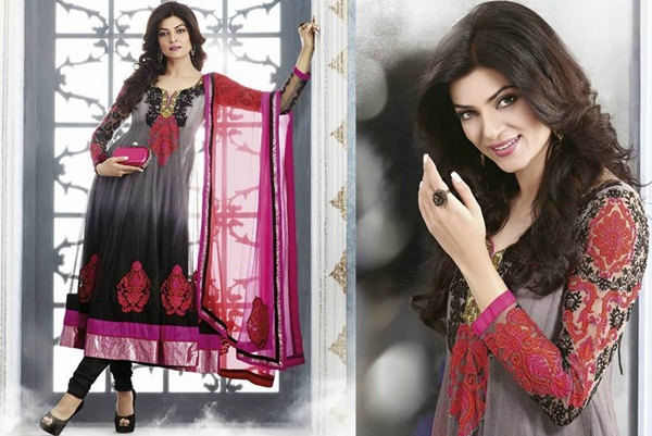 sushmita-sen-indian-anarkali-dresses-2014- (20)