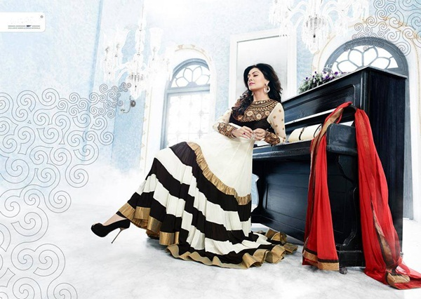 sushmita-sen-indian-anarkali-dresses-2014- (24)