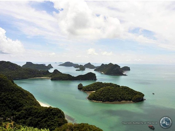 tour-of-thailand-41-pictures- (17)
