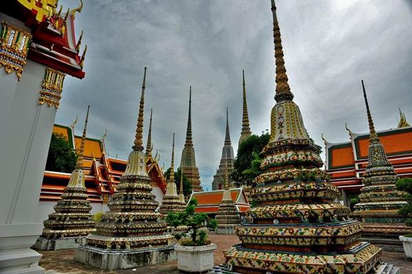 tour-of-thailand-41-pictures- (40)