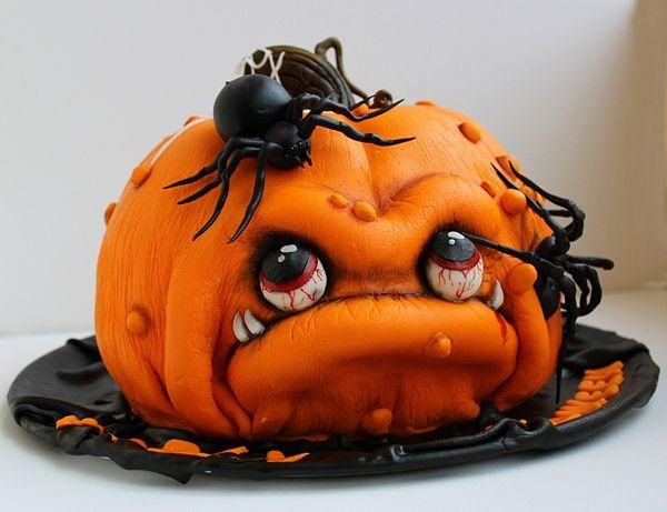 halloween-cakes-20-pictures- (10)