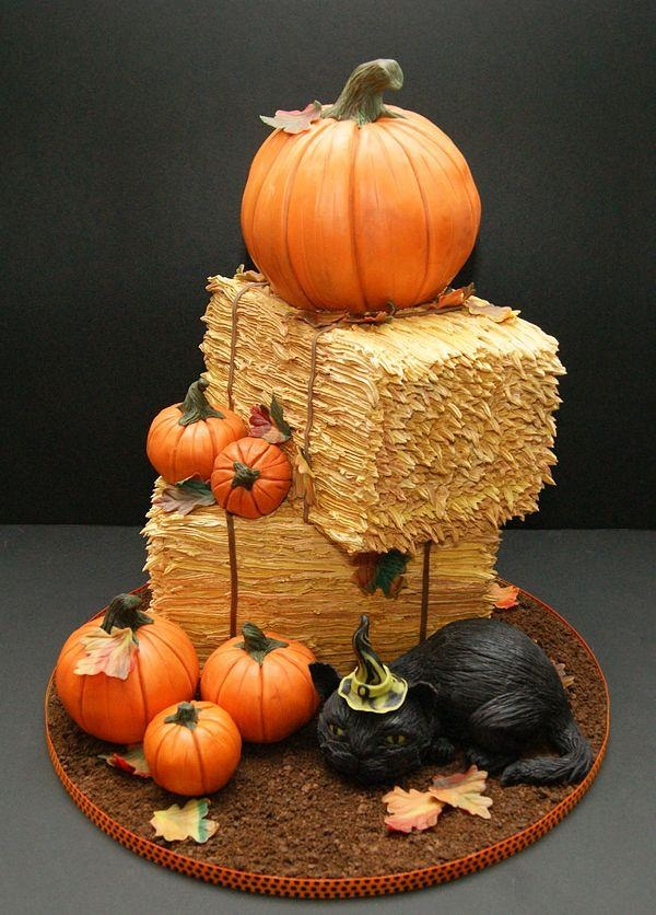 halloween-cakes-20-pictures- (2)