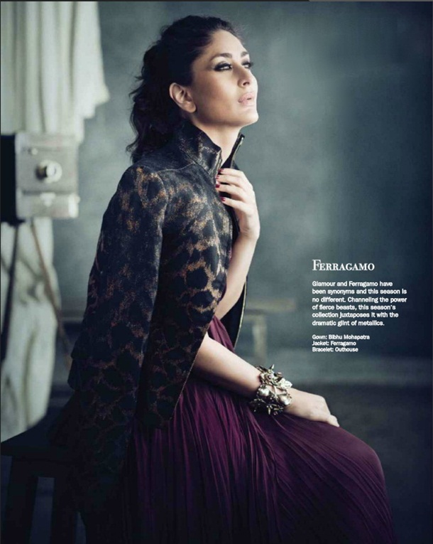 kareena-kapoor-photoshoot-for-filmfare-magazine-november-2014- (5)