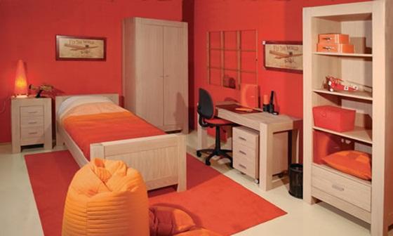 kids-bedroom-ideas- (14)