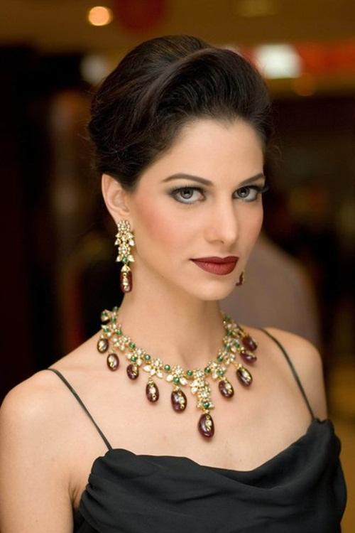 pakistani-designer-jewelry- (13)