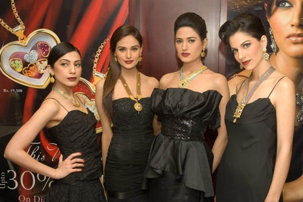 pakistani-designer-jewelry- (2)