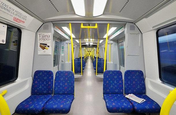 subway-cars- (18)