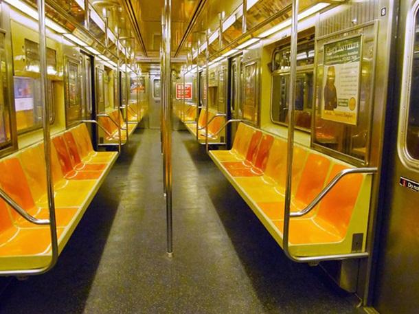 subway-cars- (3)