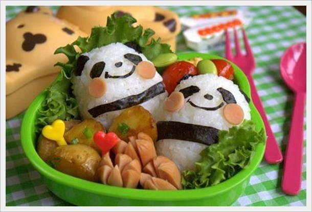13-creative-food-for-kids- (2)