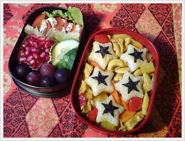 13-creative-food-for-kids- (4)