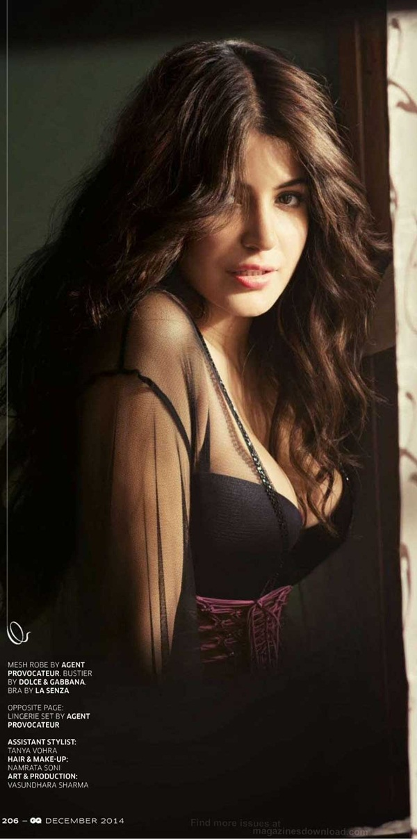 anushka-sharma-photoshoot-for-gq-magazine-december-2014- (8)