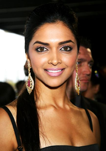 deepika-padukone-30-photos- (25)