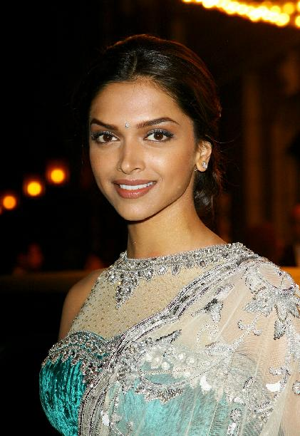 deepika-padukone-30-photos- (27)