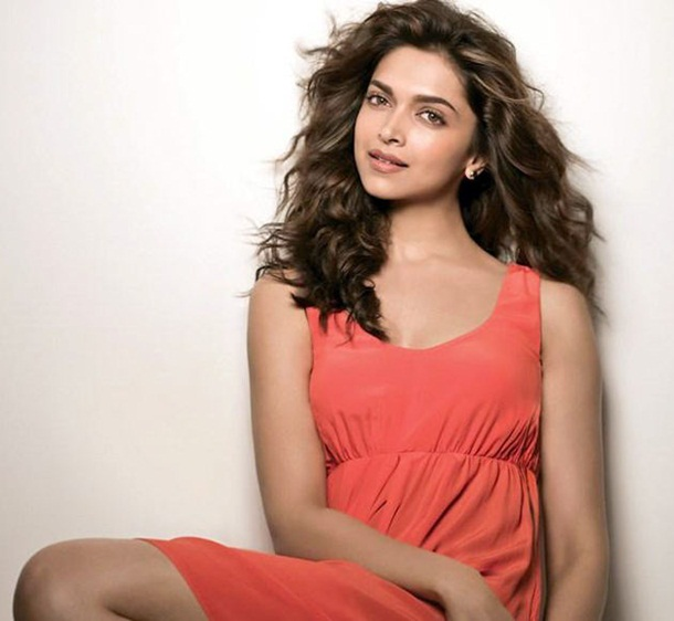 deepika-padukone-30-photos- (4)