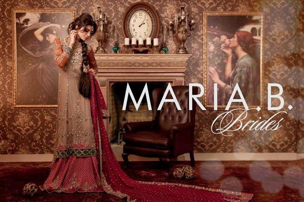 maria-b-bridal-dresses-2014- (11)