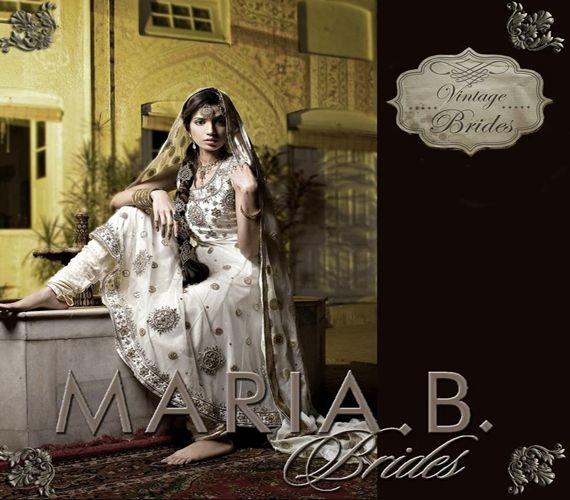 maria-b-bridal-dresses-2014- (20)