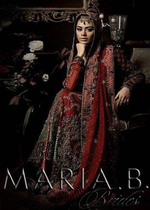 maria-b-bridal-dresses-2014- (22)