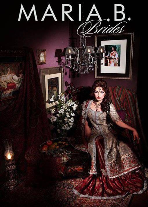 maria-b-bridal-dresses-2014- (25)