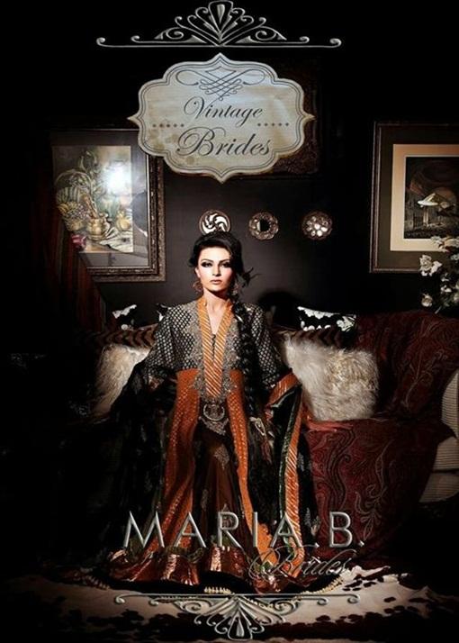 maria-b-bridal-dresses-2014- (32)