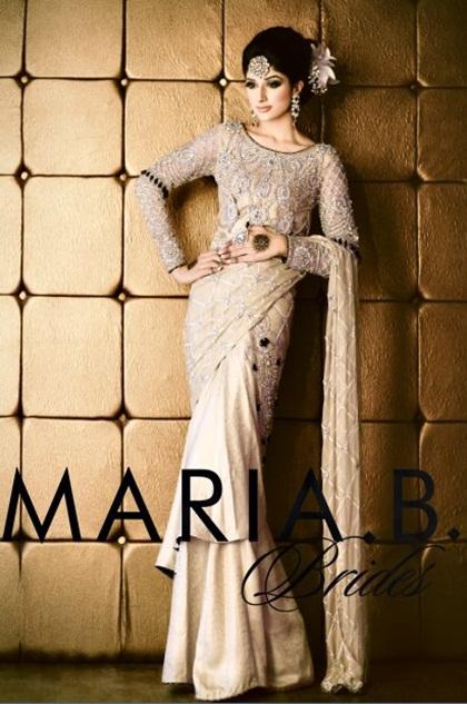 maria-b-bridal-dresses-2014- (8)