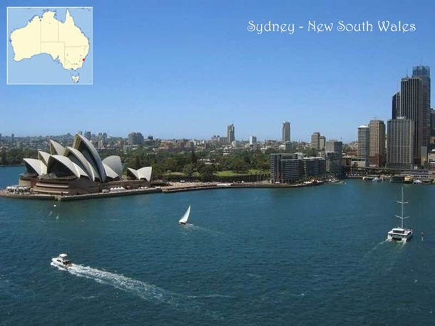 places-to-see-in-australia-36-photos- (16)