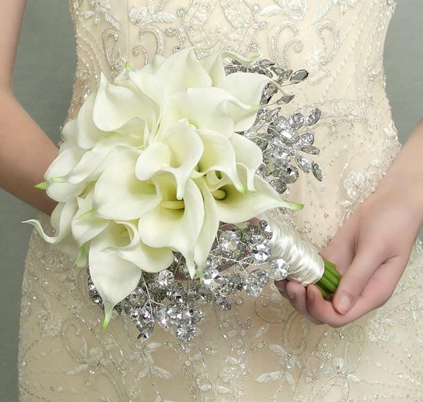 wedding-bouquet-32-photos- (12)
