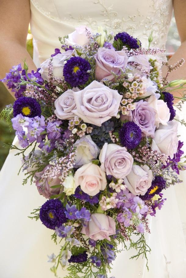 wedding-bouquet-32-photos- (17)