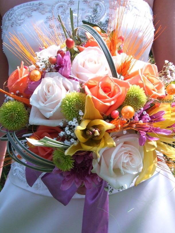 wedding-bouquet-32-photos- (18)