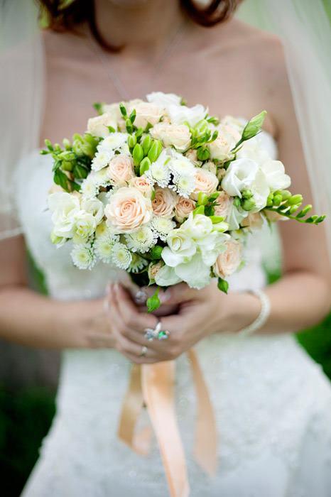 wedding-bouquet-32-photos- (19)