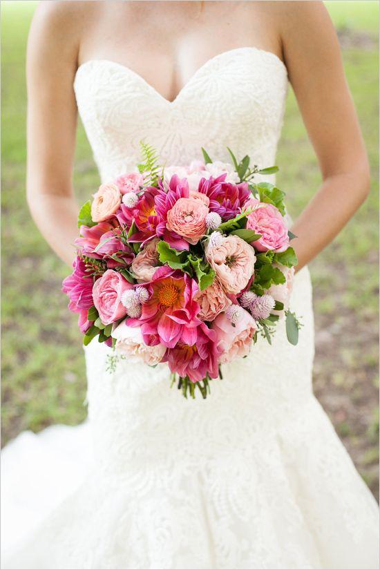 wedding-bouquet-32-photos- (20)