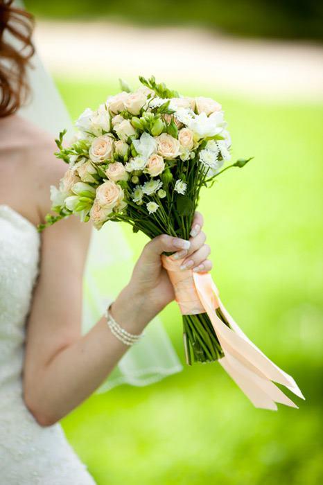 wedding-bouquet-32-photos- (22)