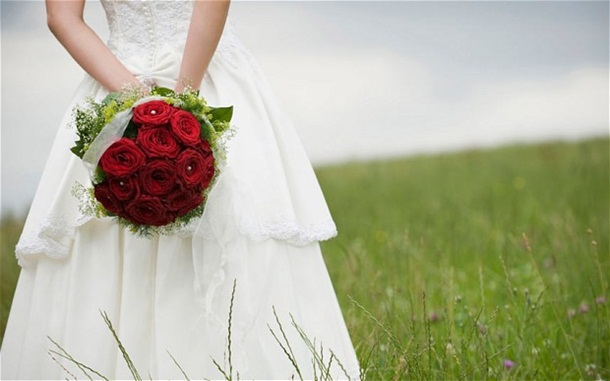 wedding-bouquet-32-photos- (6)