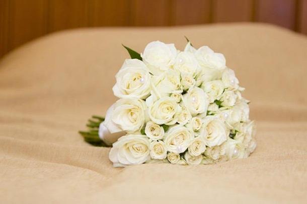 wedding-bouquet-32-photos- (9)