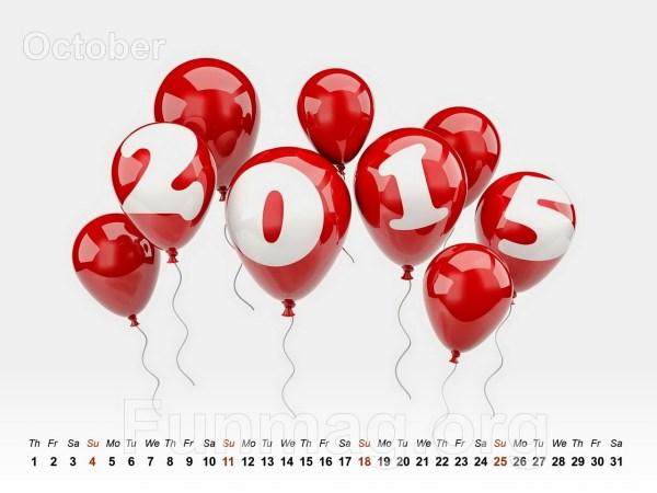 2015-calendar- (10)