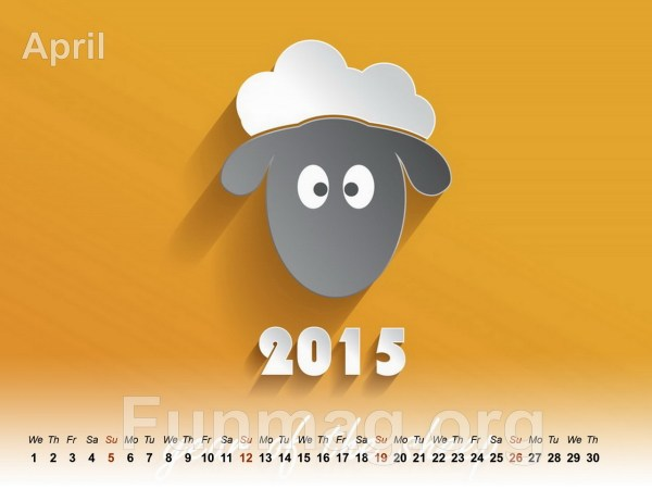2015-calendar- (4)