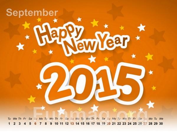 2015-calendar- (9)