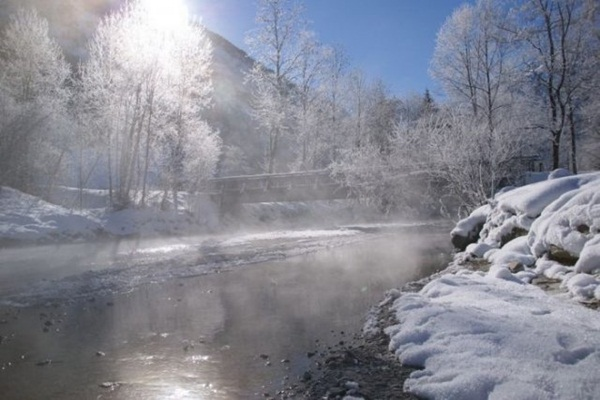 26-winter-photos- (20)