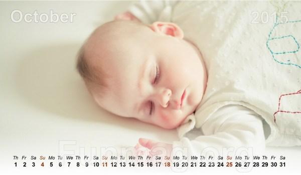 babies-calendar-2015- (10)