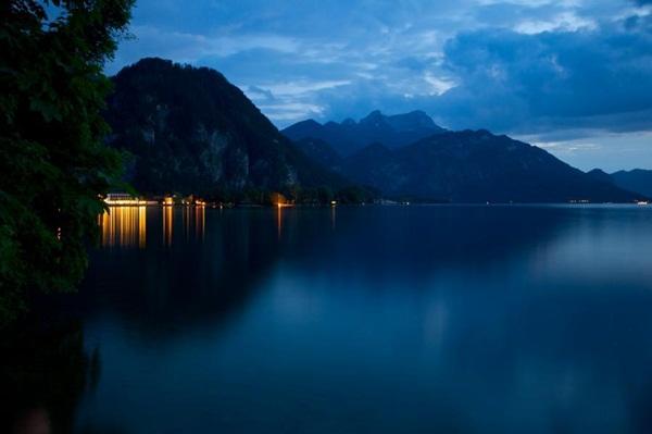 beautiful-lake-19-photos- (17)