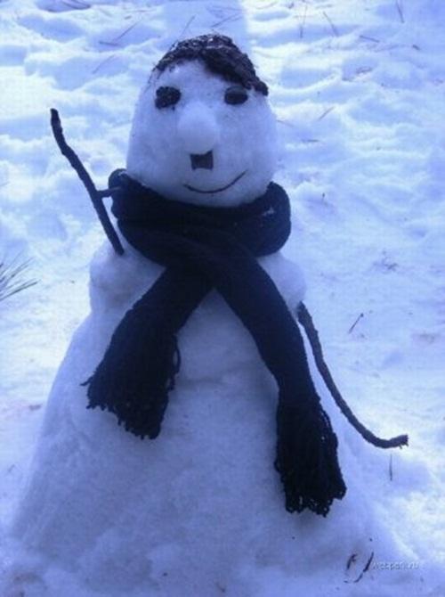 fun-with-snow- (1)