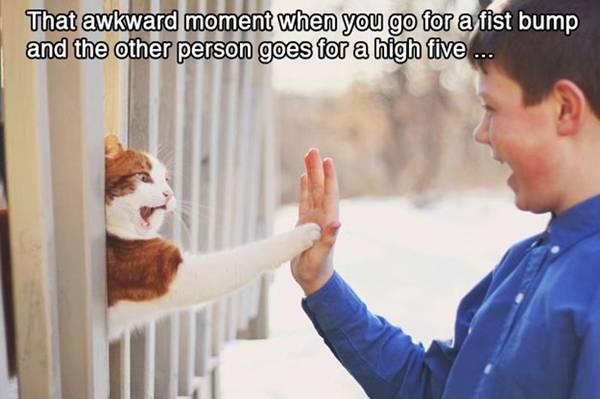 funny-awkward-situation- (1)
