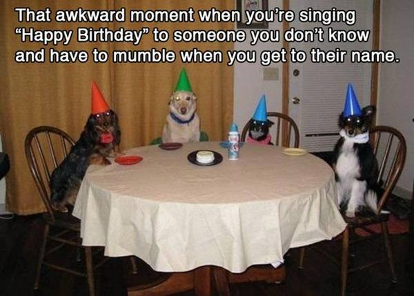 funny-awkward-situation- (13)