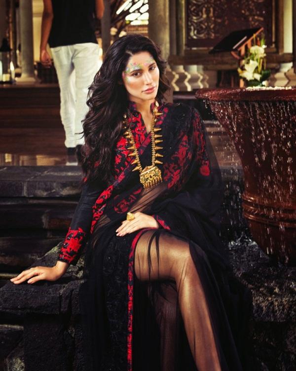 nargis-fakhri-photoshoot-for-harper-bazaar-brides-january-2015- (9)