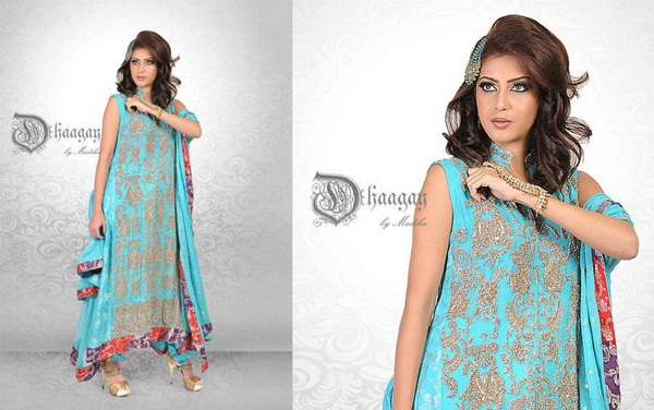 party-wear-dresses-by-dhaagay- (13)