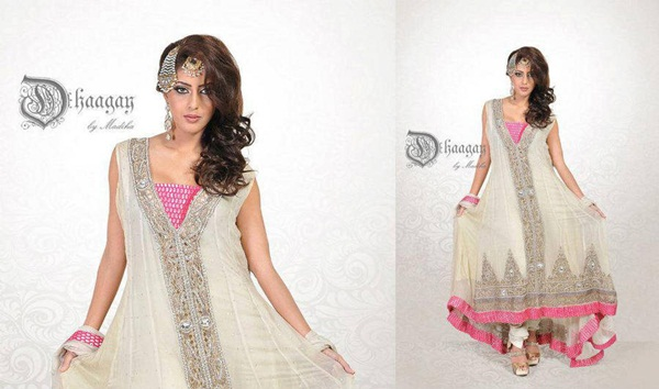 party-wear-dresses-by-dhaagay- (16)