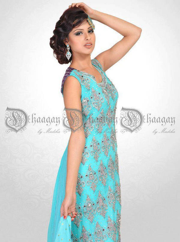 party-wear-dresses-by-dhaagay- (2)