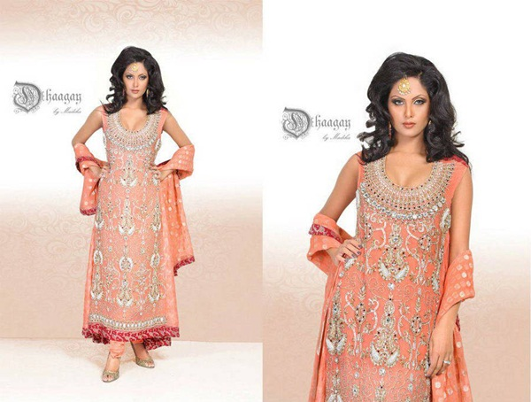 party-wear-dresses-by-dhaagay- (21)