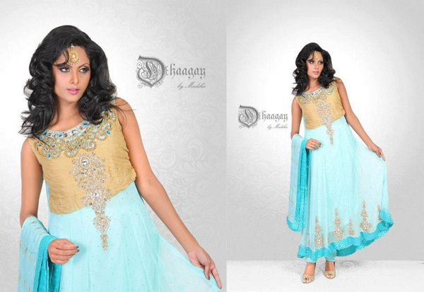 party-wear-dresses-by-dhaagay- (22)