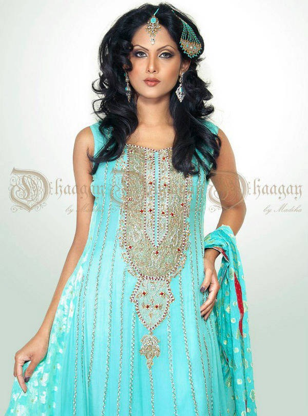 party-wear-dresses-by-dhaagay- (7)